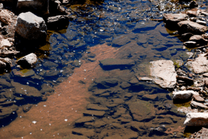 textures-rivers-and-streams-300x200